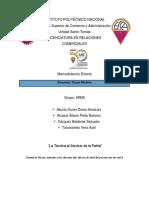 Trabajofinal Grupo Modelo Merca Directa (2)