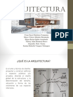 ARQUITECTURA (3).pptx