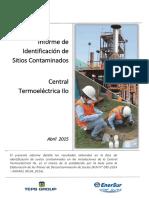 INF-ECAs SUELO C.T.ILO1 05.04.2015 (1)