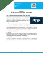 Isanit 20152 PDF