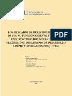 Jaime Sureda Juárez_Sebastián Wurster_Los Mercados de Derechos de Emisión de C02 (2007).pdf