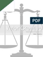 Ejemplo 60 - 2007, 2010 y 2013 - Valor Creativo.docx