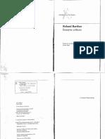 barthes-roland-ensayos-criticos.pdf