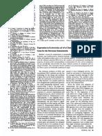 6[1].-INGENIERIA.pdf