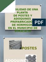 Presentación IND 3338.pptx