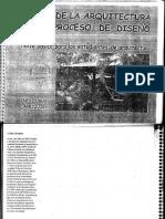 Acerca de la Arquitectura y el proceso de Diseño- Ines Claux Carriquiry-1999.pdf
