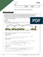 el_movimiento_stllana.pdf