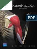 Anatomia.humana.martini