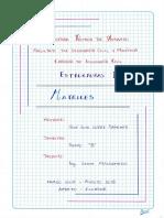Lopez Jose Luis Matrices