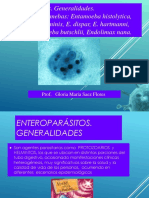 amebas-patógena.ppt