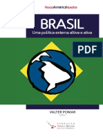Brasil Web 042017