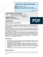 GETI_Dibujo Industrial_cast_13_14_42007.pdf