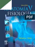 Anatomiay Fisiologia Humana
