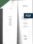 Texto 01 - Walter Benjamin - Sobre a Linguagem Em Geral e a Linguagem Do Homem (de Escritos Sobre o Mito e Linguagem)