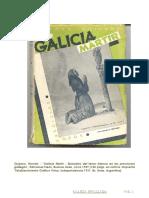 GALICIAMARTIR1[1].pdf