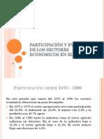PARTICIPACIÓN-Y-EVOLUCIÓN-DE-LOS-SECTORES-ECONOMICOS-EN.pptx