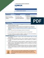 cta-u4-3ergrado-sesion07 (1).pdf