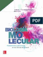 Biologia.molecular