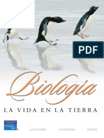 Biologialavidaenlatierra 141027173017 Conversion Gate01 3