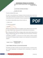 CARACTERIZACION DEL RUIDO.docx