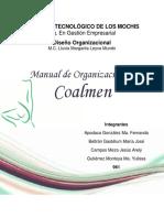 Manual_lluvia[1].docx