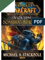 Vol_jin - Sombras de la Horda.pdf