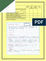 Mat Sit2 Alto GAPW020321
