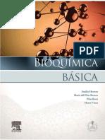 Bioquimica.basica.herrera Booksmedicos.org