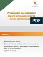 Presentation Pp