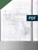 Instalaciones004.pdf