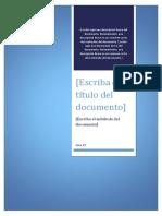 CONVENIO ENTRE EL REYNO DE ESPAÑA Y EEUU SOBRE EVASION FISCAL.docx