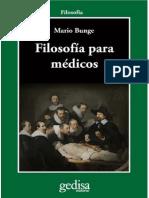 Bunge-Mario-Filosofia-para-medicos-pdf.pdf