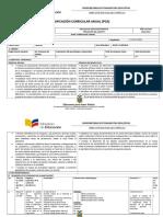 316707572-PCA-9-Estudios-Sociales.doc