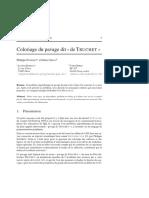 31-girou.pdf
