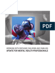 "Preview of ""Refugees Health Professionals.pdf"""