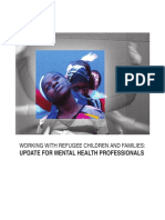 """Preview of """"Refugees Health Professionals.pdf"""""""