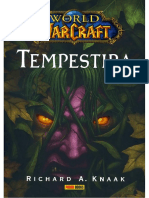 Tempest Ira