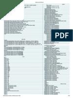 Keyboard & Mouse (VIRAINDO).pdf