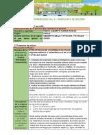 Formato-Propuesta-Mejora