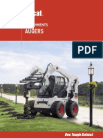 en-augers-leaflet.pdf