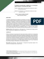 ARTICULO VERSION FINAL (1).docx
