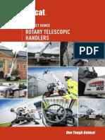 En RTLS Range Brochure B4475730 01-2017 LowRes