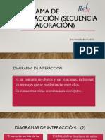 DIAP_ANALISIS_DISEÑO3