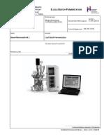 Deckblatt.pdf