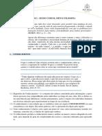 3.1. Senso Comum, Mito e Filosofia.pdf