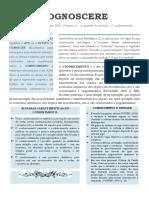 3.3. Boletim Cognoscere I - Unidade de Ensino I.pdf