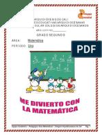 matematicas 2.pdf