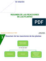 2CN_42_4P_reaccplantas.ppt