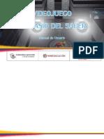 Gimnasio del Saber Manual de Usuario2018.pdf