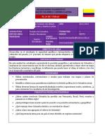 P.UNIDAD PRIMER TRIMESTRE SOCIALES SANDRO SEXTO (1).docx